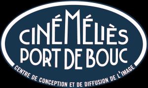 logo-fondbleu1-300x179-300x179