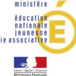 EDUCATION-NATIONAL-150x150-1