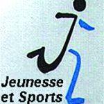 jeunesse-et-sports-150x150