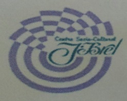 logo-jacques-brel