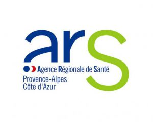 logo_ars_paca-768x610