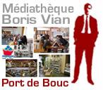 logo_mediatheque_boris_vian