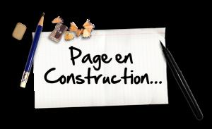 page-en-construction5b15d-300x183