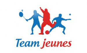 team-jeunes