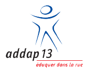 ADDAP-13-2