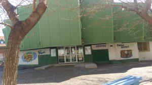 centre-social-FM-300x169