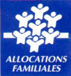 logo-caf-1-284x300-1