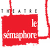 logo_theatre_le_semaphore